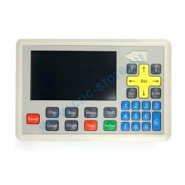 Scheda controllo laser Dsp Awc708c Plus