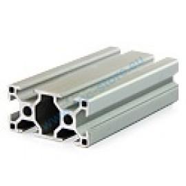 30x60 c.8 profilo in alluminio