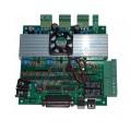 Controller 3 assi TB6560HQT3-V5