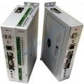 4 axis cnc controller ngmevo
