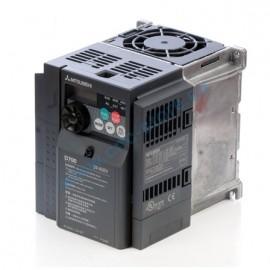 Inverter monofase kw0,75 220 volt