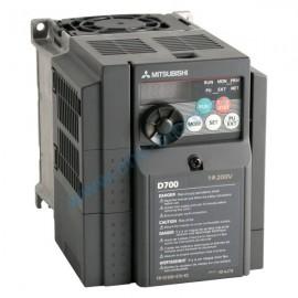 Inverter monofase kw2,2 220 volt