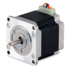 Kit 2 amp.