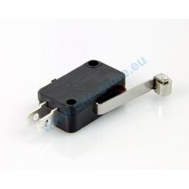 Limit Switch WLK-4