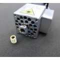Laser PLH3D 6 Watt