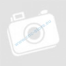 Motore passo passo HS2231-0210