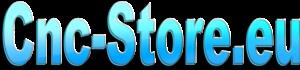 Cnc-store Shop